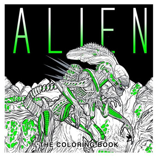 alien-coloring-book