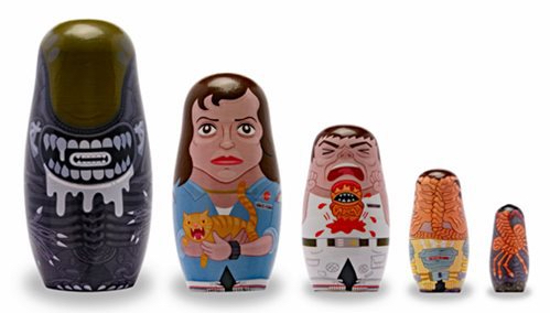 alien-wood-nesting-doll-set