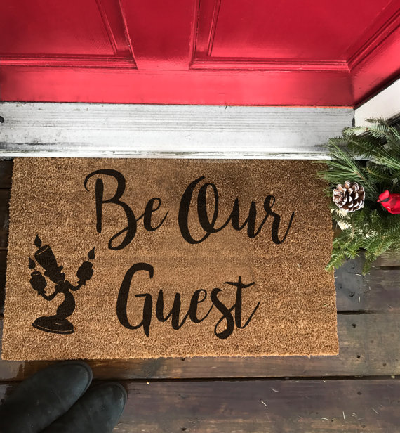 be-our-guest-bauty-and-the-beast-doormat