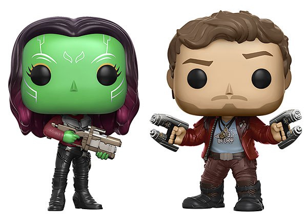 guardians-of-the-galaxy-funko-pop