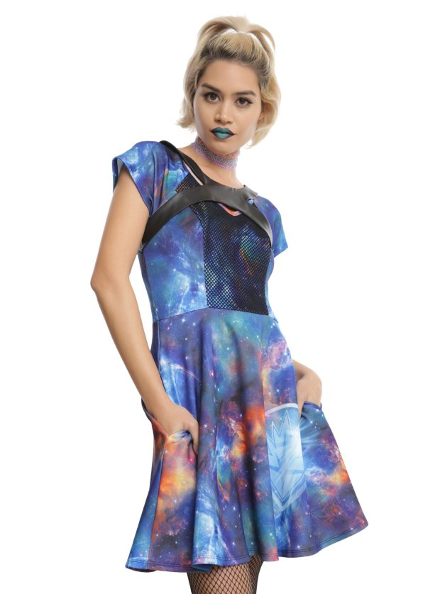 guardians-of-the-galaxy-gamora-her-universe-dress