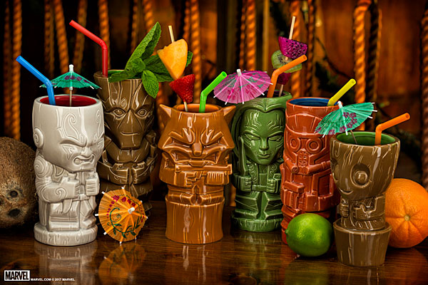 guardians-of-the-galaxy-tiki-cups