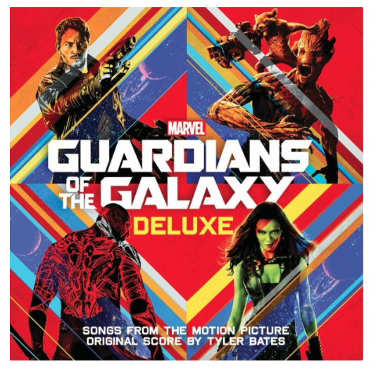 guardians-of-the-galaxy-vinyl-record