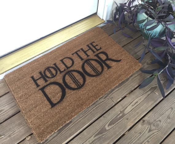 hold-the-door-game-of-thrones-mat