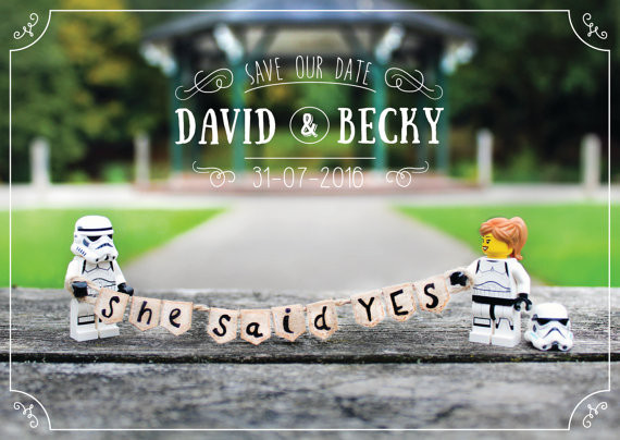 star-wars-lego-save-the-date