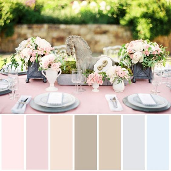 wedding-color-pallate