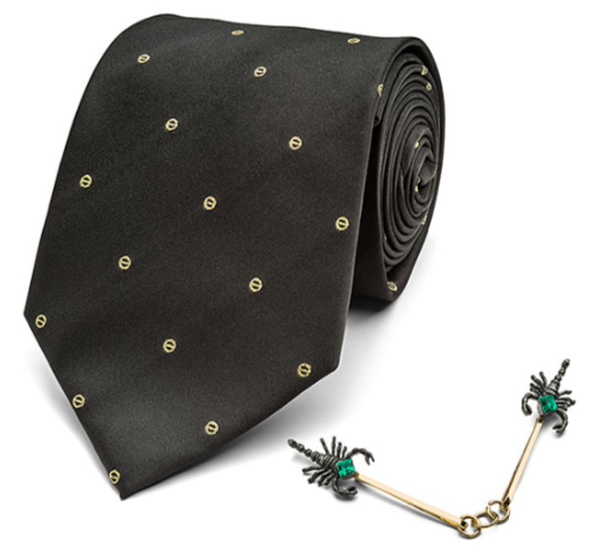 fantastic-beasts-percival-tie-and-pin-set.png
