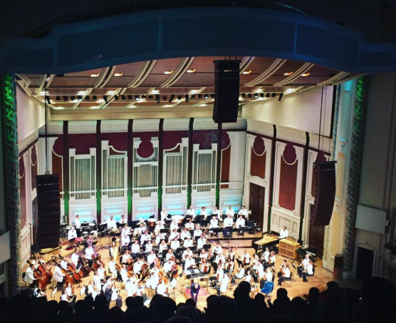 pittsburgh-symphony-orchestra.png