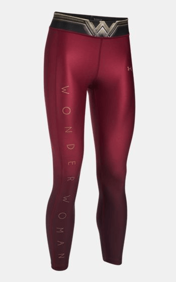 under-armour-wonder-woman-leggings