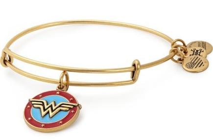 wonder-woman-alex-and-ani-bangle