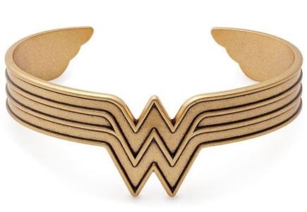 wonder-woman-alex-and-ani-bracelet