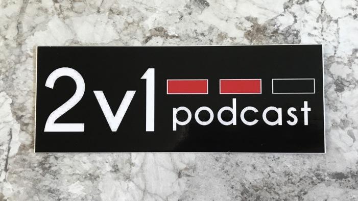 2v1-podcast.jpg