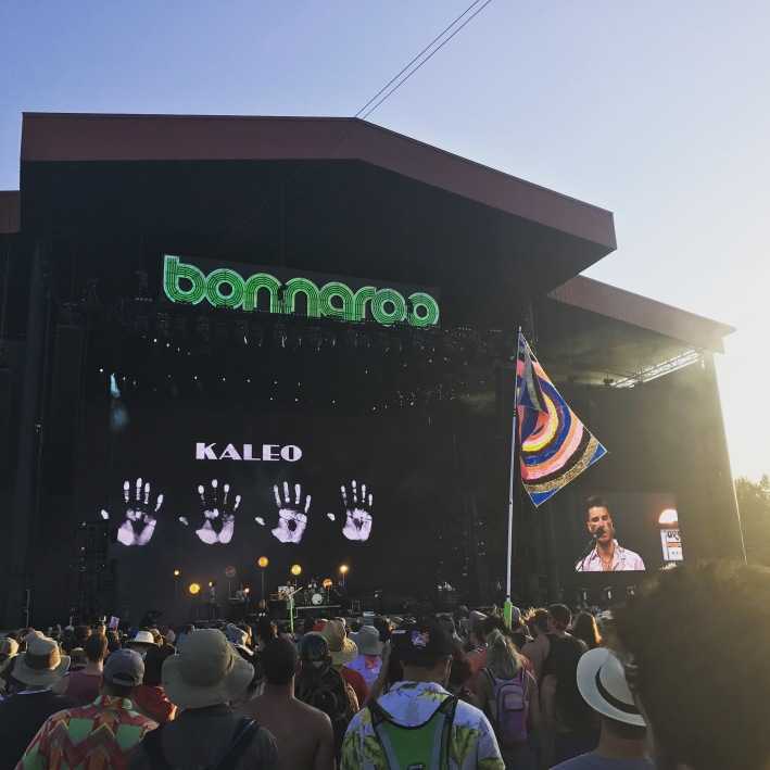 bonnaroo-main-stage