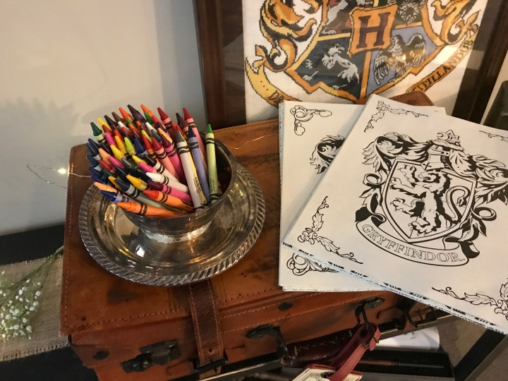 harry-potter-adult-coloring-sheets.jpg