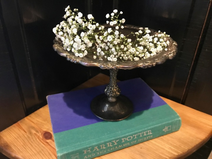harry-potter-book-decoration