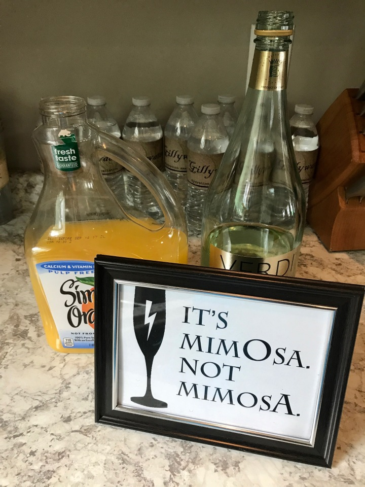 harry-potter-mimosa-station