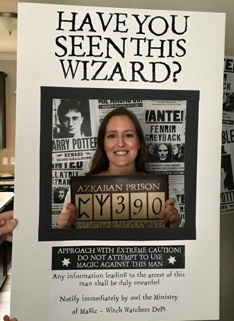 have-you-seen-this-wizard-photo-prop