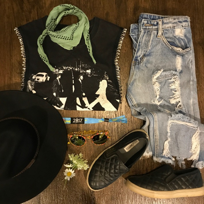 summer-festival-outfit-inspiration