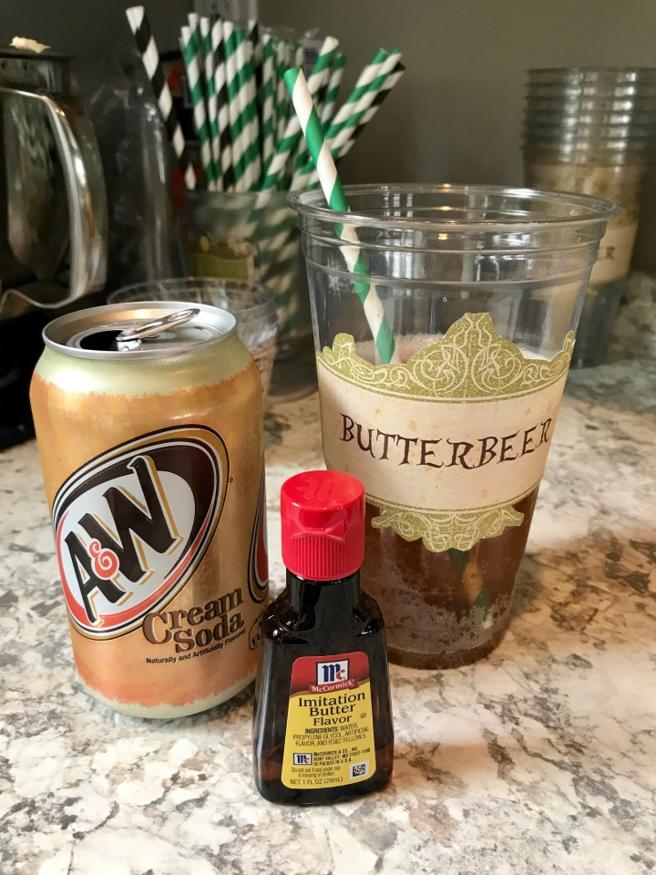 the-best-butterbeer-recipe