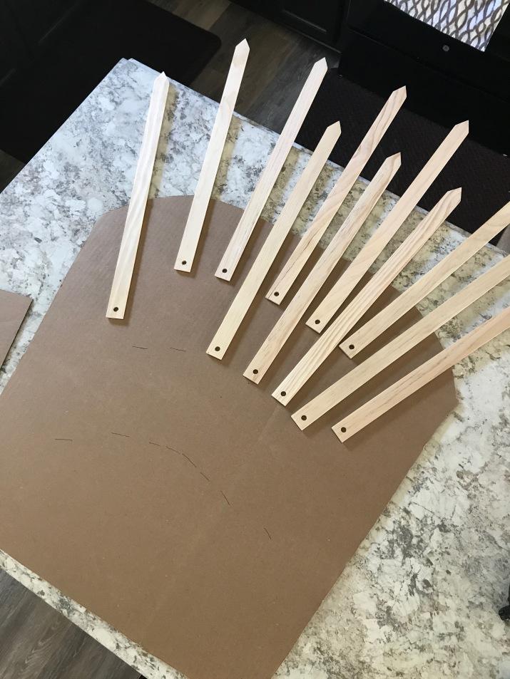 glue-swords