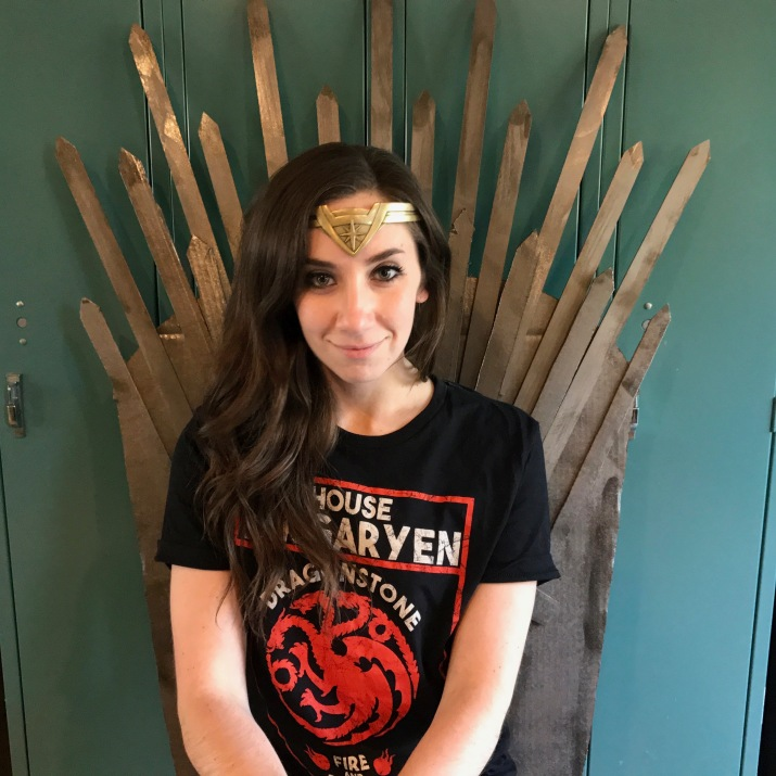 how-to-make-an-iron-throne
