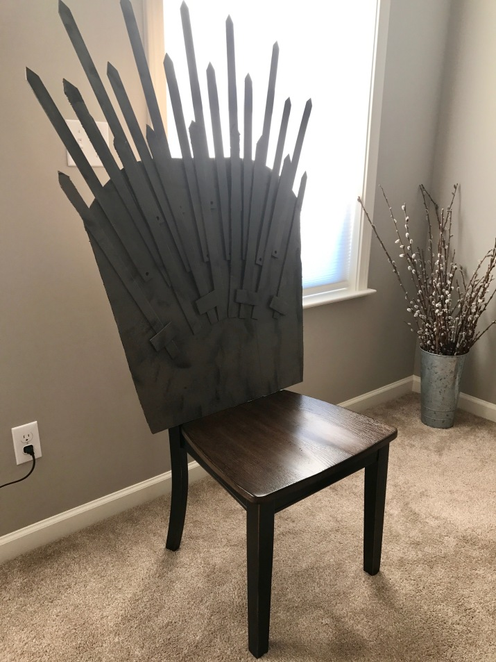 make-your-own-iron-throne