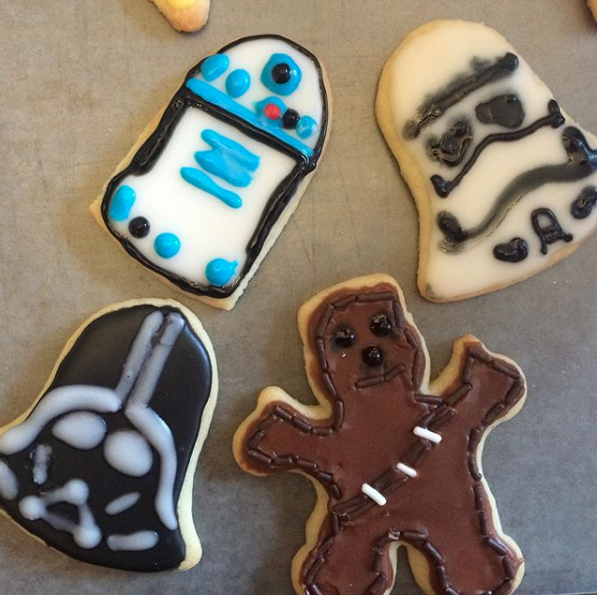 michelle-force-friday-cookies