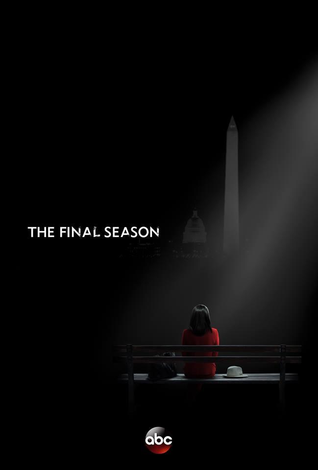 scandal-final-season-poster
