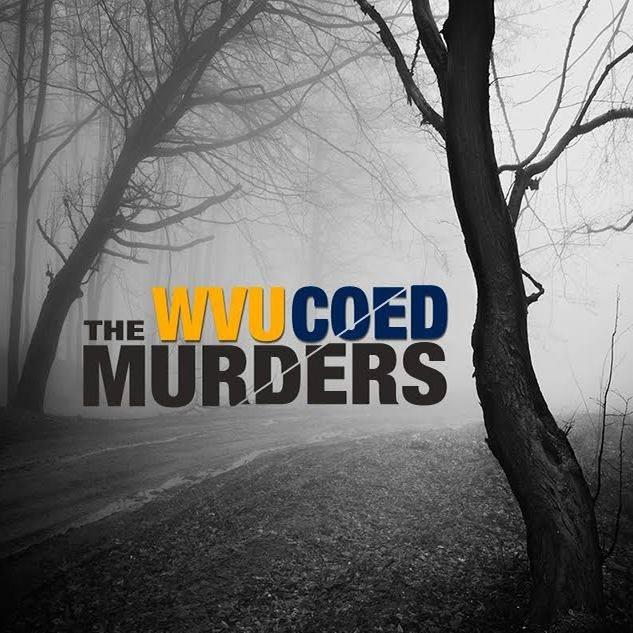 wvu-coed-murder-mystery.jpg