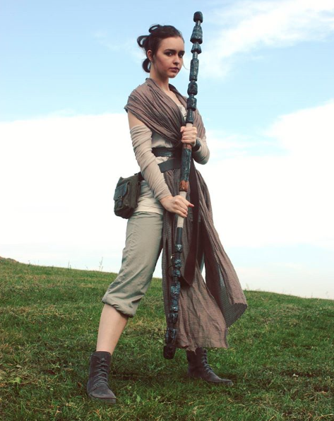 star-wars-rey-costume