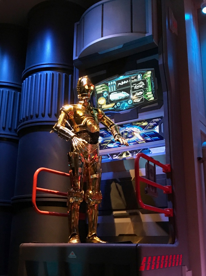 star-tours-disney-world