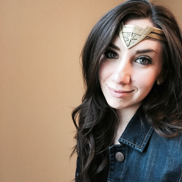 wonder-woman-headpiece