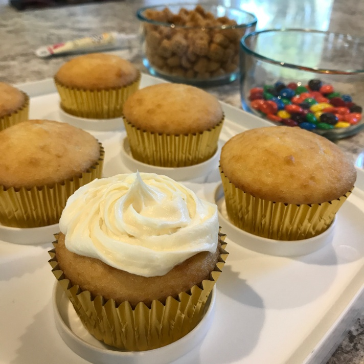 cupcake-frosting