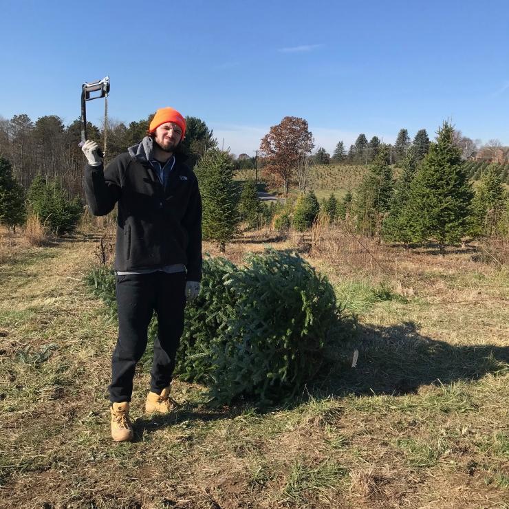 christmas-tree-farm-trip.jpg