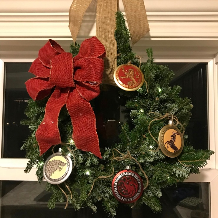 Make Your Own Game of Thrones Wreath.jpg