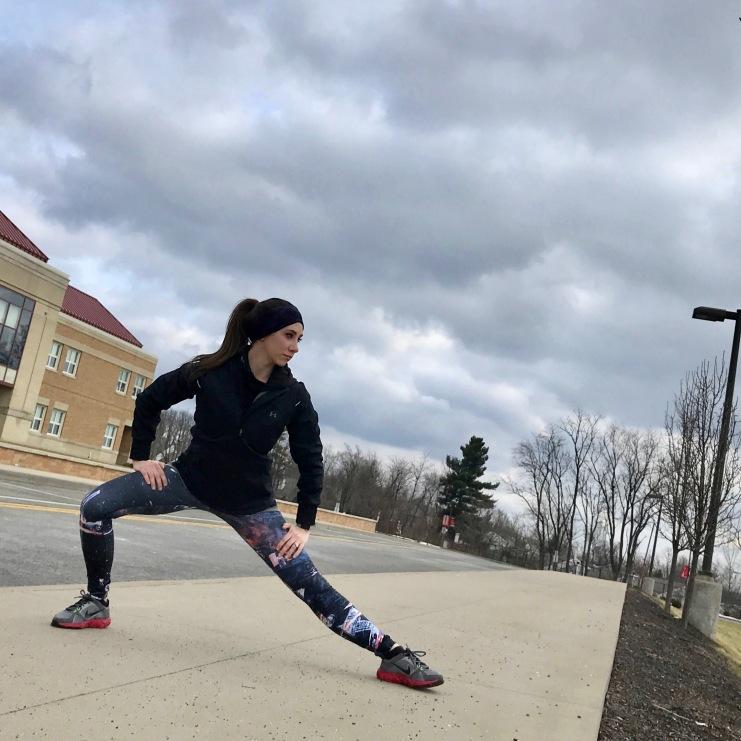 half-marathon-training.jpg