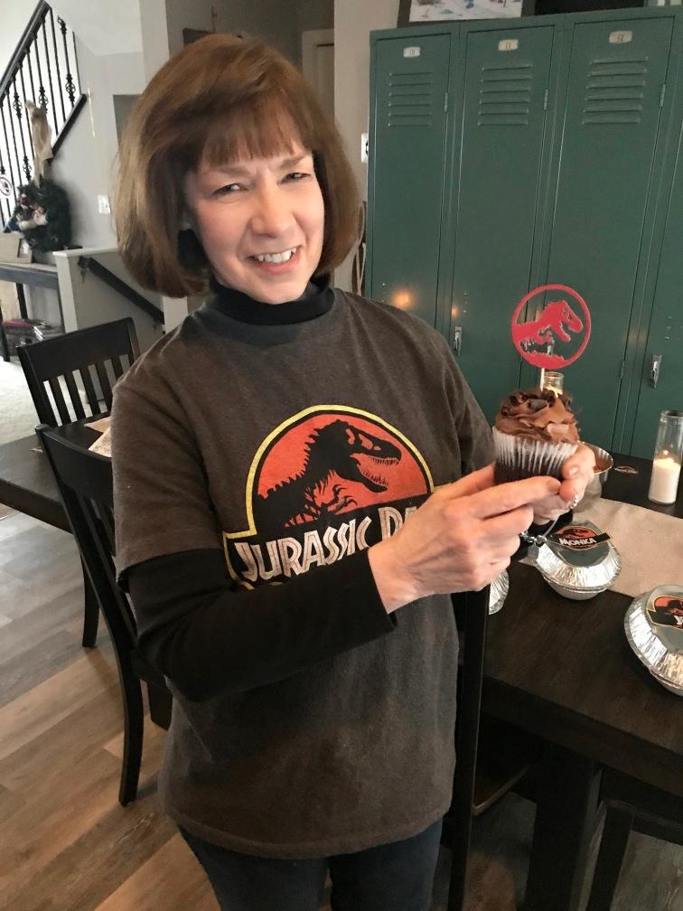 Jurassic Park Mom.jpg